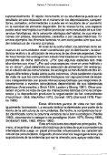la teoria de la competencia y la estructura de las revoluciones ... - Page 3