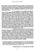 la teoria de la competencia y la estructura de las revoluciones ... - Page 5