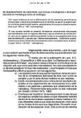la teoria de la competencia y la estructura de las revoluciones ... - Page 6