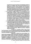 la teoria de la competencia y la estructura de las revoluciones ... - Page 7
