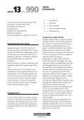 Afsnit13Side988 TAVLER - Lauritz Knudsen - Page 3