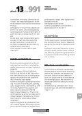 Afsnit13Side988 TAVLER - Lauritz Knudsen - Page 4