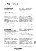 Afsnit13Side988 TAVLER - Lauritz Knudsen - Page 6