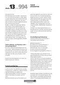 Afsnit13Side988 TAVLER - Lauritz Knudsen - Page 7