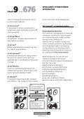 Afsnit9Side674 INTELLIGENTE SYSTEMER ... - Lauritz Knudsen - Page 3