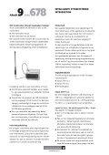 Afsnit9Side674 INTELLIGENTE SYSTEMER ... - Lauritz Knudsen - Page 5