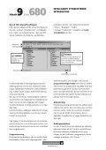Afsnit9Side674 INTELLIGENTE SYSTEMER ... - Lauritz Knudsen - Page 7