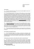 International Covenant on Civil and Political Rights - Page 4