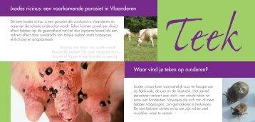 Flyer teek NL.indd - Bayer