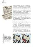 MILJØBIBLIOTEKET Iltsvind - Page 3