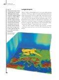 MILJØBIBLIOTEKET Luftforureningens historie - Page 3