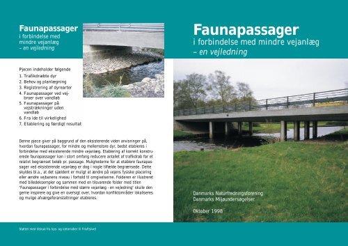 Faunapassager