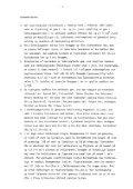 ersøgelser af gæs i - Page 4