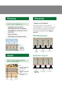 DuPontTM Typar® SF - Page 5