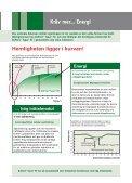 DuPontTM Typar® SF - Page 7