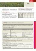 Klik her for at læse produktbeskrivelsen om Lexus. - DuPont - Page 2
