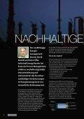 """""""Das umfangreiche Energiemanagementprojekt wird den ... - Seite 4"""