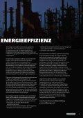 """""""Das umfangreiche Energiemanagementprojekt wird den ... - Seite 5"""