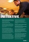 """""""Das umfangreiche Energiemanagementprojekt wird den ... - Seite 7"""