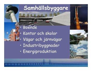 BELA-Teknik och byggande.pdf