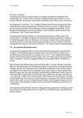 Baugenehmigung mit Konzentrationswirkung - Seite 3