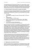 Baugenehmigung mit Konzentrationswirkung - Seite 6