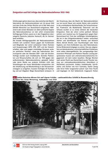 Arbeitsblatt Zu Aspekte 1 Kapitel 7 : Arbeitsblatt zu aspekte kapitel
