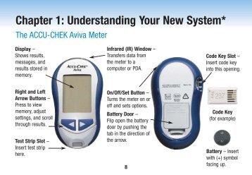 accu chek smart pix manual