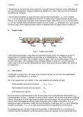 Togopgave - Page 2