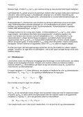 Togopgave - Page 3