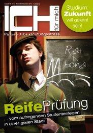 Wir suchen - Regensburger Stadtzeitung