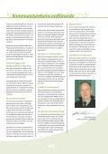 Sammanställd redovisning - Varbergs kommun - Page 5