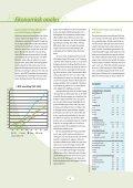 Sammanställd redovisning - Varbergs kommun - Page 6