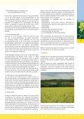 Koolzaad, van zaad tot olie - Vlaanderen - Page 6