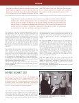 Dossier: Buitenbeentjes - Vlaanderen - Page 2