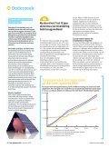 hebben nog toekomst - Vlaanderen - Page 2