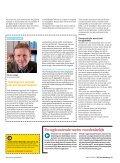 hebben nog toekomst - Vlaanderen - Page 3