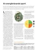 Ladda för Längdskidåkning A4 07.indd - Page 2