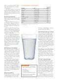 Ladda för Längdskidåkning A4 07.indd - Page 3