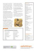 Ladda för Längdskidåkning A4 07.indd - Page 4