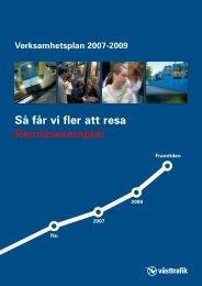 2.1 VP remissexemplar 060103.pdf - Göteborg
