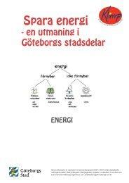 Faktahäfte om energi (PDF 0,9 MB)
