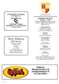 Nummer 1 2009 - IdrottOnline Klubb - Page 2