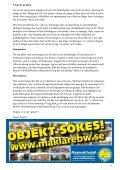 Nummer 1 2009 - IdrottOnline Klubb - Page 3