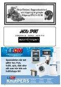 Nummer 1 2009 - IdrottOnline Klubb - Page 4