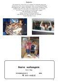 Nummer 1 2009 - IdrottOnline Klubb - Page 5