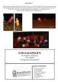 Nummer 1 2009 - IdrottOnline Klubb - Page 7