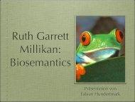 Referat - Biosemantics.pdf