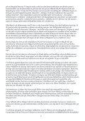 Extranummer - ZineLibrary.info - Page 4