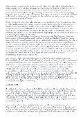 Extranummer - ZineLibrary.info - Page 7